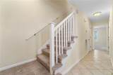 4509 Lookout Rd - Photo 20