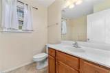 4509 Lookout Rd - Photo 22