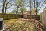 4509 Lookout Rd - Photo 24
