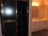 706 Terrace Dr - Photo 10