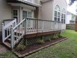 706 Terrace Dr - Photo 19