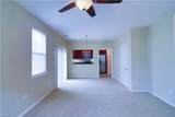 415 Oakstone Trl - Photo 11