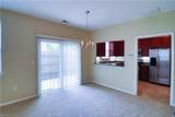 415 Oakstone Trl - Photo 12