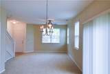 415 Oakstone Trl - Photo 13