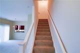 415 Oakstone Trl - Photo 14