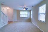415 Oakstone Trl - Photo 4