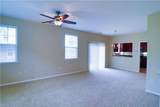 415 Oakstone Trl - Photo 5