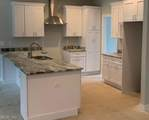 4090 Rosewell Plantation Rd - Photo 4