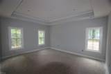 4090 Rosewell Plantation Rd - Photo 5