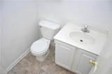 4205 White Heron Pt - Photo 10