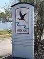 4205 White Heron Pt - Photo 13
