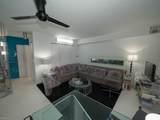 3558 Shore Dr - Photo 20
