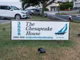3558 Shore Dr - Photo 31
