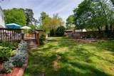 34 Cherbourg Dr - Photo 41