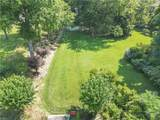 7 Island View Dr - Photo 11