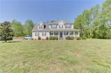 2240 West Rd - Photo 1