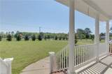2240 West Rd - Photo 2
