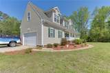 2240 West Rd - Photo 4