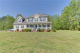 2240 West Rd - Photo 5