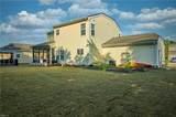 4060 Kingston Pw - Photo 3