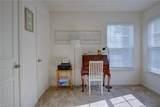 4060 Kingston Pw - Photo 38
