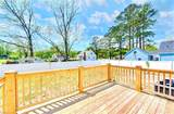 3349 Andrews Dr - Photo 43