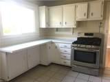5403 Powhatan Ave - Photo 9