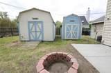5137 Holly Farms Dr - Photo 44