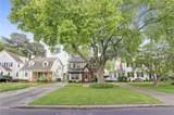 1347 Westmoreland Ave - Photo 2