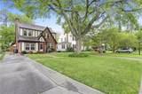 1347 Westmoreland Ave - Photo 3