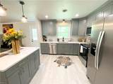 3260 Cookes Mill Rd - Photo 4
