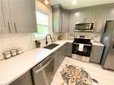 3260 Cookes Mill Rd - Photo 6