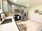 3260 Cookes Mill Rd - Photo 7