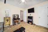 313 Appaloosa Trl - Photo 10