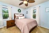 313 Appaloosa Trl - Photo 11