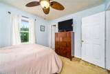 313 Appaloosa Trl - Photo 12