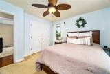 313 Appaloosa Trl - Photo 13
