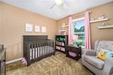 313 Appaloosa Trl - Photo 16