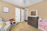 313 Appaloosa Trl - Photo 17