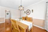313 Appaloosa Trl - Photo 19
