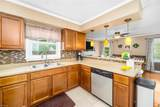 313 Appaloosa Trl - Photo 20