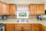 313 Appaloosa Trl - Photo 22
