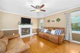 313 Appaloosa Trl - Photo 25