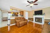 313 Appaloosa Trl - Photo 26