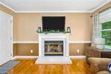 313 Appaloosa Trl - Photo 27