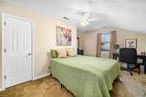313 Appaloosa Trl - Photo 28