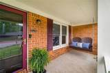 313 Appaloosa Trl - Photo 4