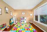 313 Appaloosa Trl - Photo 7