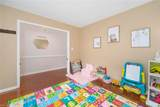 313 Appaloosa Trl - Photo 8