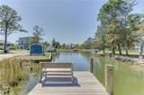 2613 Broad Bay Rd - Photo 44
